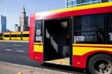 Sustainable Mobility Index: Warszawa czwarta w rankingu miast z najlepszym transportem w Europie