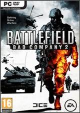 Battlefield: Bad Company 2 - wymagania