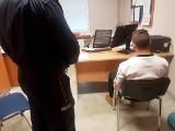 Małoletni bandyci zatrzymani. Podejrzani są o dokonanie kilkunastu rozbojów