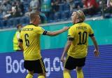 Kto dziś gra na Euro 2020? 1/8 finału Szwecja - Ukraina. Gdzie oglądać? O której mecz?