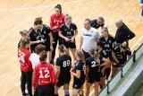 MKS Perła FunFloor Lublin wygrał towarzyski turniej w Kielcach. Zobacz zdjęcia
