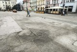 Najwyższa Izba Kontroli sprawdza budowę kontrowersyjnej płyty Starego Rynku w Bydgoszczy