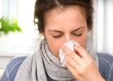 Przeziębienie: objawy, domowe sposoby, leki, ILE TRWA LECZENIE? Przeziębienie a grypa - jak odróżnić? Jakie powikłania po przeziębieniu?
