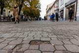 Co dalej z przebudową ulicy Grunwaldzkiej w Rzeszowie? Kiedy ruszą prace?