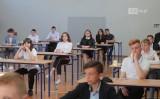 Egzamin ósmoklasisty 2020 - ODPOWIEDZI, wyniki, arkusze CKE, co było, pytania? Jak wyglądał egzamin w czasie pandemii? - 19.06.2020