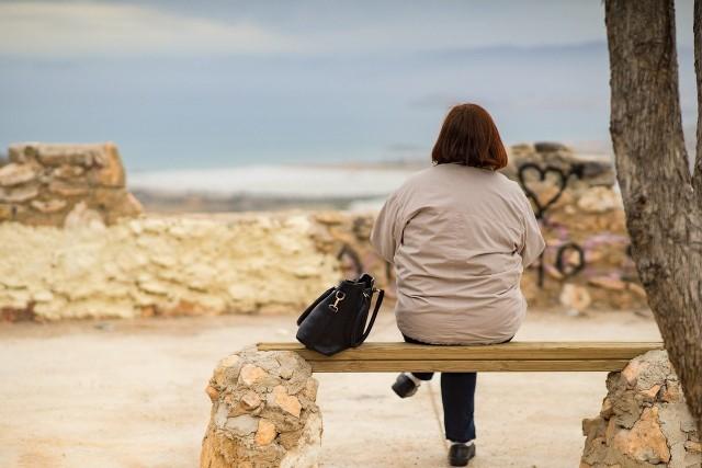 500 złotych na wakacje także dla emerytów? Decyzja jeszcze w lipcu