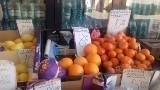 W Łodzi drożeje mięso, owoce i warzywa, hurtownicy i producenci podnoszą ceny, więc te są coraz wyższe w sklepach