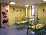 Bielski Szpital Pediatryczny ma nowy Oddział Intensywnej Terapii Dzieci [ZDJĘCIA]