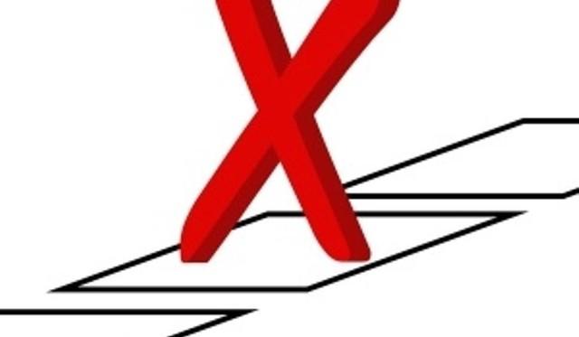 """W poniedziałek, 15 października zakończyły się """"Prawybory"""" zorganizowane przez """"Echo Dnia"""". Na kolejnych slajdach przedstawiamy zwycięzców w głosowaniu na burmistrza oraz radnych Sandomierza. Wyniki wyborów samorządowych 2018 w Świętokrzyskiem już w niedzielę! Oglądaj od 21 Noc Wyborczą na echodnia.euPOLECAMY RÓWNIEŻ: Praca marzeń, czyli TOP 10 wyjątkowych stanowisk pracyZobacz także: Wybory samorządowe 2018. Twój głos się liczy Źródło:vivi24"""