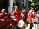 Poznań: Na Sołaczu usłyszymy rytmy latynoskie w wykonaniu grupy De Jacaranda
