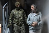Rosja: Milicjanci i agenci FSB aresztowali samozwańczego Chrystusa na Syberii. Powód? Mógł zadrzeć z lokalnymi biznesmenami