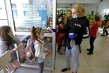 Toruń przygotowuje się na nowy rok szkolny. Trwają remonty, modernizacje i ostatnie naprawy