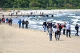 Bon turystyczny 500 zł na wakacje. Prezydent Andrzej Duda zapowiedział dodatkowe pieniądze dla każdego dziecka. To nowe 500 plus