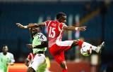 """Koronawirus. W Burundi wciąż grają w piłkę, ale zabronili zawodnikom... grupowych """"cieszynek"""""""