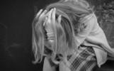 Dramat w jednej ze wsi koło Szprotawy. 5-letnia dziewczynka została zgwałcona. Trafiła do szpitala w Żarach