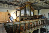Coraz więcej turystów wędruje śladami Tokarczuk czy Chopina