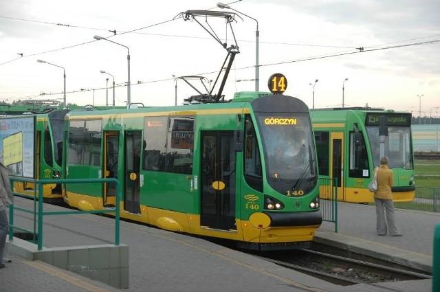 MPK Poznań: W kwietniu przez trzy dni będzie można jeździć autobusami i tramwajami za darmo. Ale... oferta jest tylko dla wybranych!