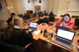 Strajk na Śląsku RELACJA LIVE Dominik Kolorz: widać światełko w tunelu [NOWE ZDJĘCIA]