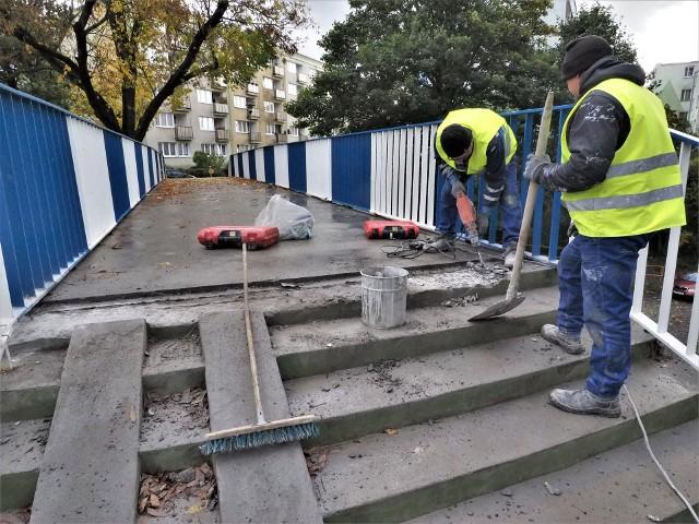 Koszt wszystkich remontów to prawie 930 tysięcy złotych