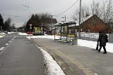 Awantura po zmianach w komunikacji miejskiej w Kielcach. Utrudniony dojazd do popularnej przychodni przy Szczepaniaka