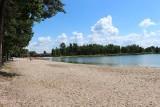 Gmina Gorzyce poleca się na lato: Wybierzcie się tu na rowery, na ryby, nad wodę [ZDJĘCIA]