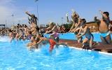All Day Beach Party przy toruńskich basenach [zdjęcia]