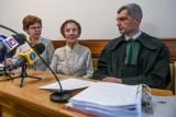 Właściciel kamienicy w Poznaniu próbował pozbyć się seniorki. Został skazany na więzienie. Klęska prokuratury, która chciała uniewinnienia