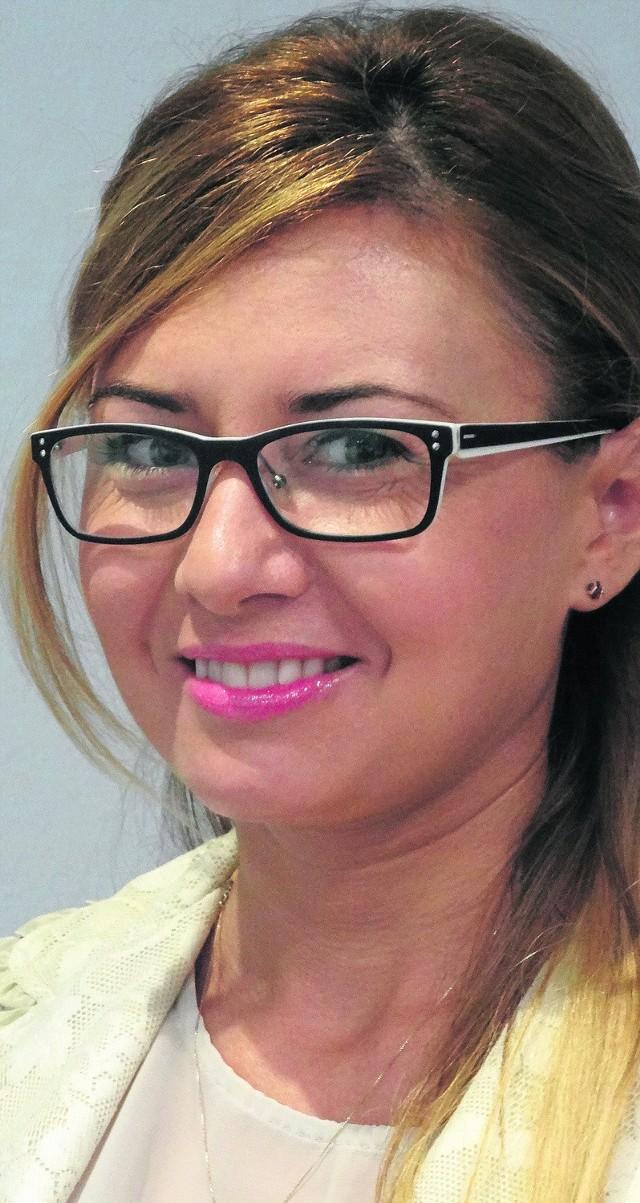 Jakie mamy prawa podczas kontroli skarbowej? Wyjaśnia Barbara Pytel z Urzędu Kontroli Skarbowej w Poznaniu