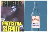 Życie w PRL. Propaganda, komiczne slogany, ostrzeżenia, kartki świąteczne, ulotki i plakaty z tamtego okresu. Pamiętacie je? [ZDJĘCIA]