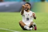 Euro 2020. Wielkie Włochy w półfinale. Ciao, Belgio, walczyłaś pięknie, ale wracasz do domu