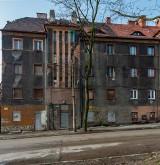 Bytom. Będą kolejne lokale socjalne. 18 budynków zostanie zmodernizowanych w centrum miasta