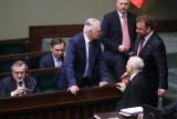 """PiS poważnie rozważa wybory prezydenckie 23 maja. Porozumienie oponuje. """"Sytuacja jest napięta"""""""