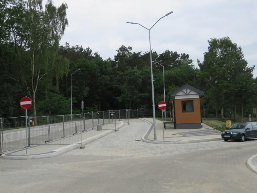 Rewolucja komunikacyjna w Policach. Od 1 lipca ruszy nowa pętla autobusowa dla linii nr 107