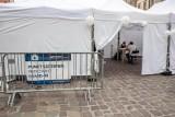 Czwarta fala pandemii coraz bliżej Polski. Rząd szykuje nowe zachęty do szczepień