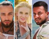 Hotel Paradise 3: Uczestnicy rozkręcili się na dobre, co za emocje! Kim są uczestnicy Hotel Paradise 3? Ich podboje śledzą widzowie ZDJĘCIA