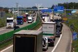 Przebieg nowej A4 i S5 na Dolnym Śląsku. Wiemy już więcej (ANALIZOWANE WARIANTY)
