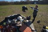 Wiosenne Porządki 2021 za kilka dni - można jeszcze dołączać do grup sprzątających!
