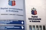 """Kraków. Szpital Uniwersytecki uruchomił projekt """"Wypis ze szpitala. I co dalej? Damy radę"""""""