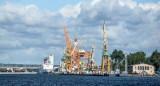 W Gdyni staną farmy wiatrowe. Powstanie terminal instalacyjny do budowy farm na morzu. Dzięki inwestycji przybędzie aż 77 tys. miejsc pracy