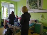 Dzień Dziecka w UDSK. Osadzeni w Zakładzie Karnym w Grądach Woniecko wykonali dzieciom wyjątkowe prezenty