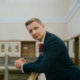 Ekspert Artur Bartoszewicz: lotnisko w Radomiu nie potrzebuje wsparcia w ramach Tarczy Antykryzysowej