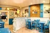 Greek Zorbas w Augustowie na sprzedaż. Restauracji nie uratowała nawet rewolucja Magdy Gessler [8.01.2020]