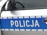 Mrocza. Policjant aresztowany za molestowanie 15-latka!