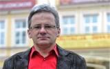 Dr Witold Potwora: Nasze pensje dogonią zachodnie za dziesiątki lat