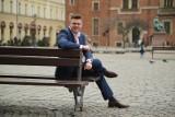 Jerzy Michalak wiceprezydentem Wrocławia u Jacka Sutryka?