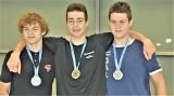 Pływanie. W Oświęcimiu Puchar Wszechstronności Stylowej. Zawodnicy podjęli wyzwanie