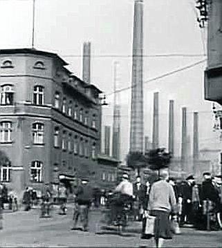 Sierpień 1919 Roku Koniec I Powstania śląskiego Dowódca