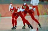 PŚ w łyżwiarstwie szybkim. W Heerenveen Polacy byli blisko podium