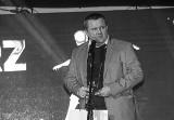 Zmarł Wojciech Parada, świetny szczeciński dziennikarz sportowy