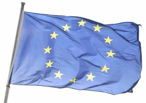 Białystok jest jednym z kilku miast, które chciałyby mieć u siebie ambasadę europarlamentu